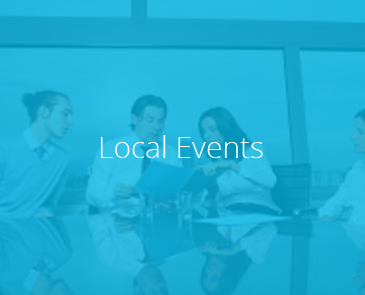 local-events