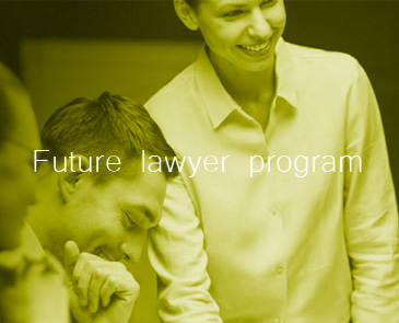 Future Lawyer Program