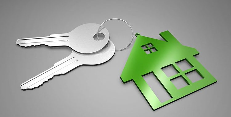 Seek professional advice when buying a home