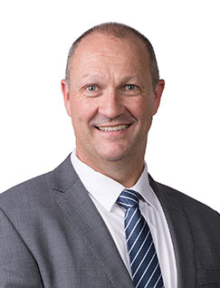melbourne estate planning specialist