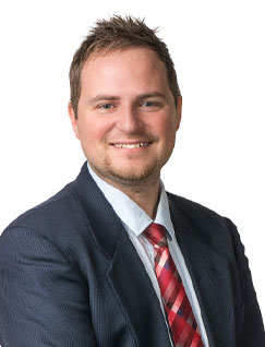 planning lawyer mitchell carnes
