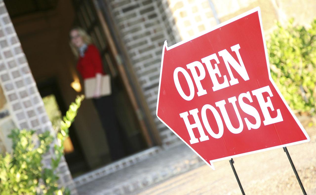 Parke Lawyers - Property Lawyers - Selling Property